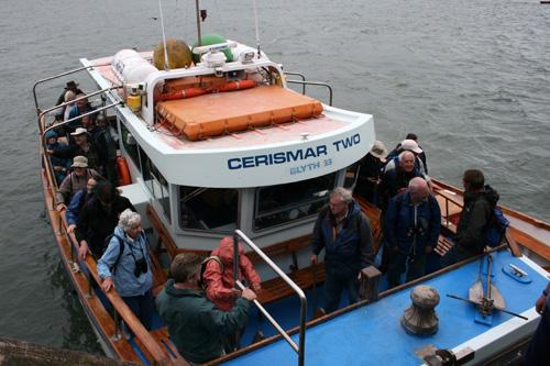 mna-puffin-island-boat1.jpg