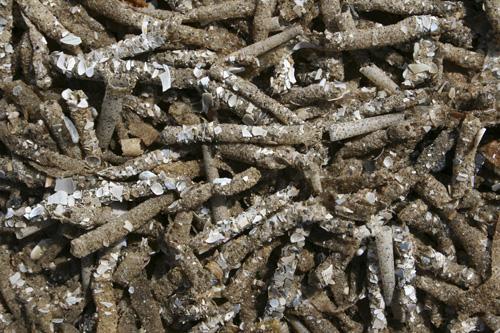 mna-sand-mason-tubes1.jpg