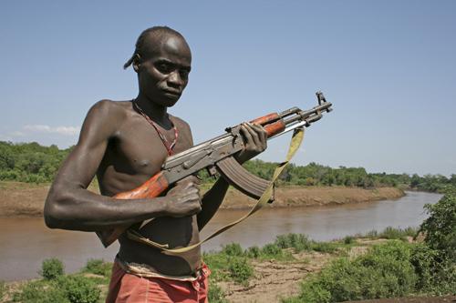 small-ethiopia-karo-tribe1.jpg