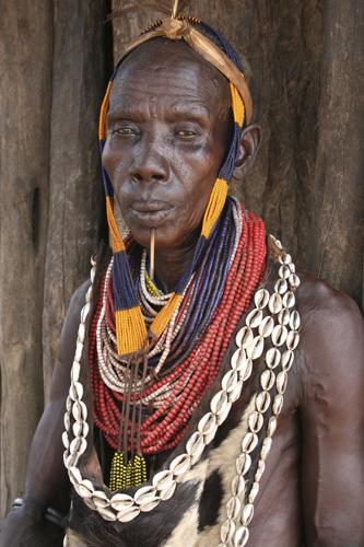 small-ethiopia-karo-tribe4.jpg