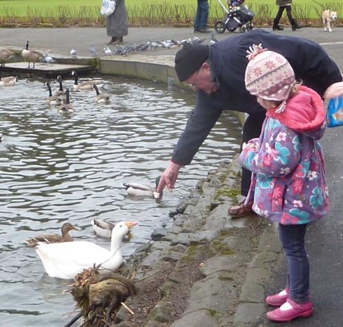 bread-to-duck-ashton-park.jpg