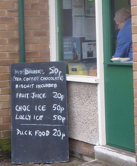 duck-food-sign.jpg