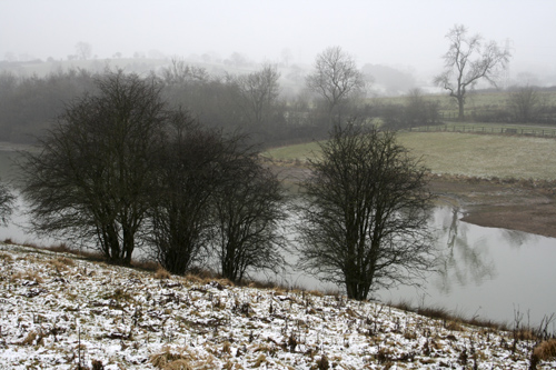 mna-carsington-water-winter1.jpg