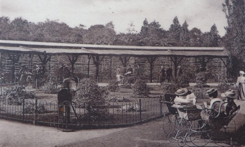 sefton-park-old-aviary.jpg
