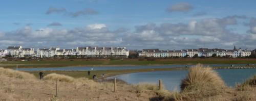 waterloo-dunes-and-houses.jpg