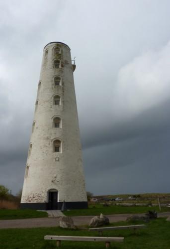 leasowe-lighthouse.jpg