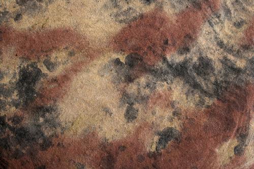 mna-hilbre-mottled-sandstone2.jpg