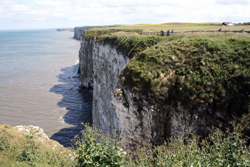 mna-bempton-cliffs1.jpg