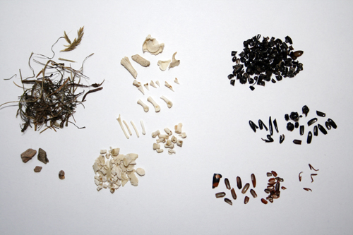 mna-stocks-pellet-contents.jpg