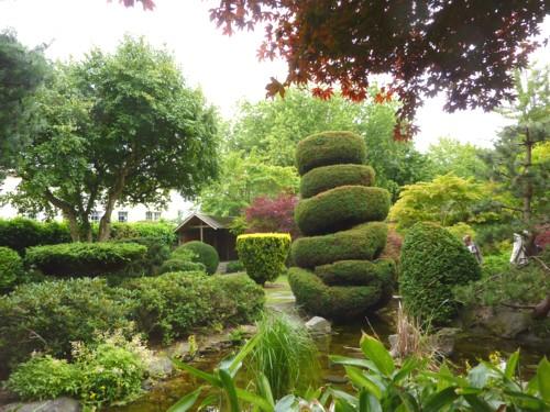 calderstones-japanese-garden.jpg