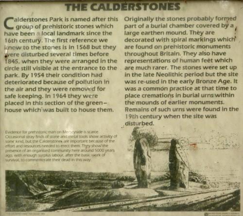 calderstones-sign.jpg