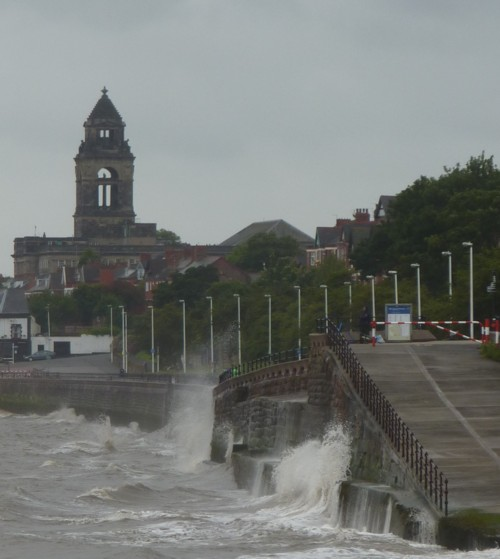 egremont-waves.jpg