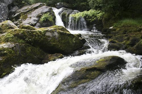 mna-llafar-waterfall1.jpg