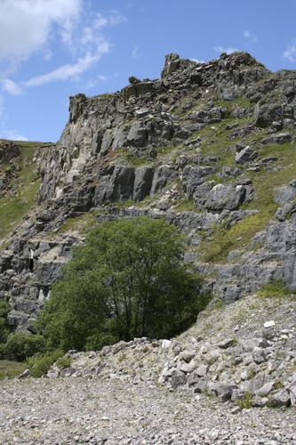 mna-minera-quarry1.jpg