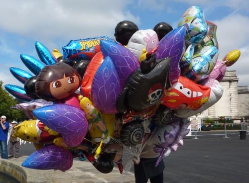 port-sunlight-balloons.jpg