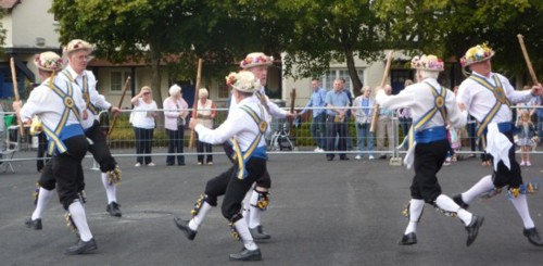 port-sunlight-morris-men.jpg
