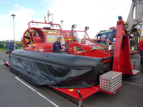 coastguard-hovercraft.jpg
