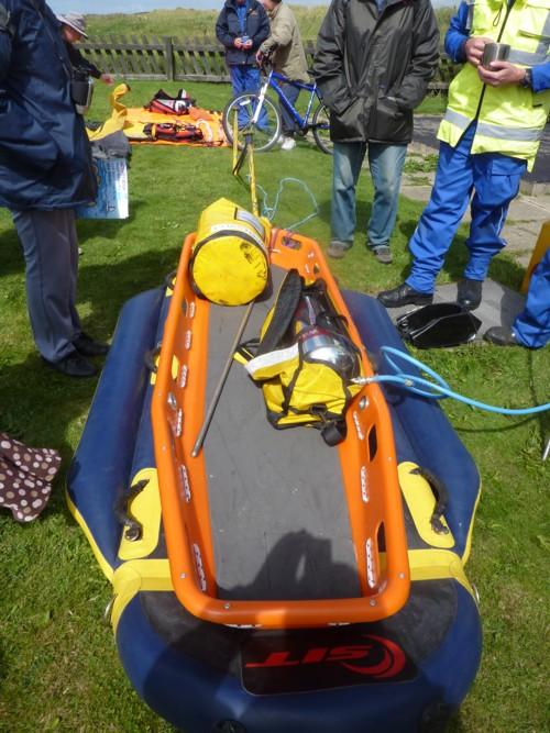 coastguard-mud-sledge.jpg
