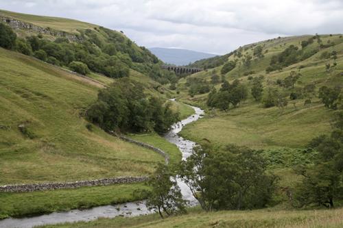 mna-smardale-valley1.jpg