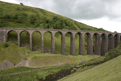 mna-smardale-viaduct1.jpg