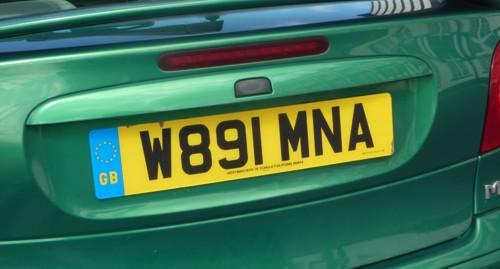 neston-number-plate.jpg
