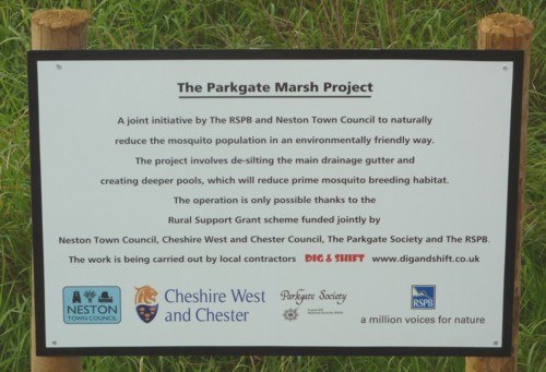 neston-parkgate-marsh-sign.jpg