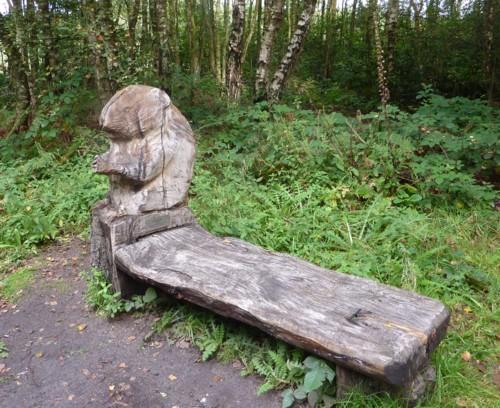 msw-tom-brierly-bench.jpg