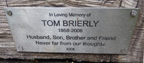 msw-tom-brierly-sign.jpg