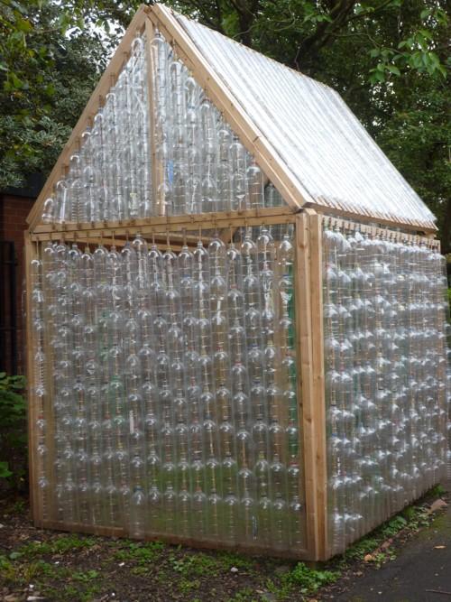 crosby-greenhouse.jpg