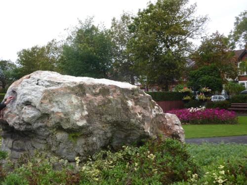 crosby-stone.jpg