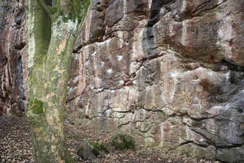 mna-trowbarrow-rock-face1.jpg