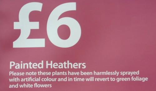 speke-heathers-sign.jpg