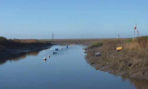 hightown-estuary.jpg