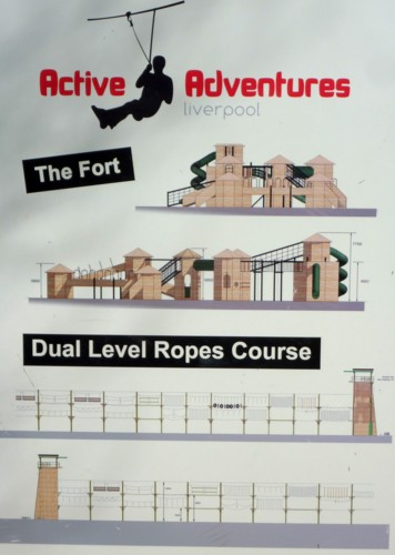 otterspool-ropes-course.jpg