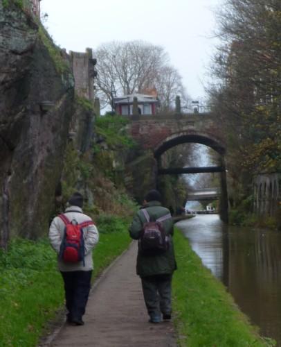 chester-canal-path.jpg