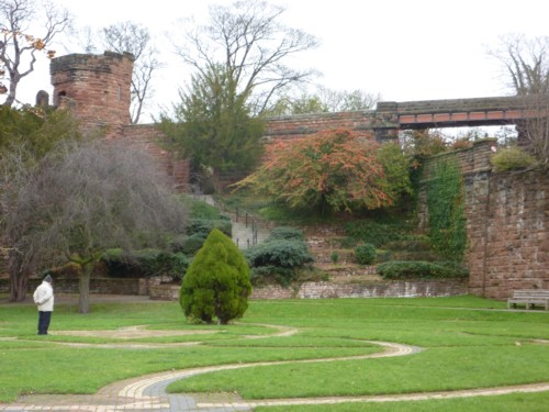chester-park-and-maze.jpg