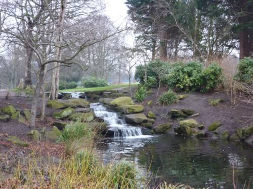 01-sefton-park-waterfall.jpg