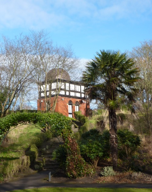 04-hesketh-park-observatory.jpg
