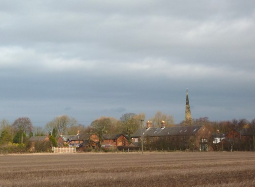 05-sefton-meadows-fields-and-church.jpg