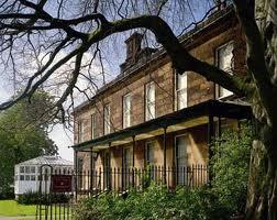 06-sudley-house.jpg
