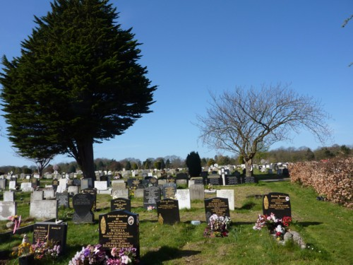 09-landican-cemetery-view.jpg