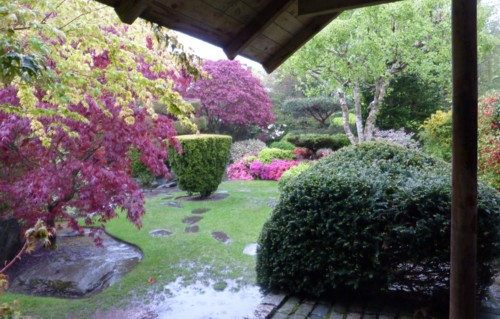 10-calderstones-japanese-garden.jpg