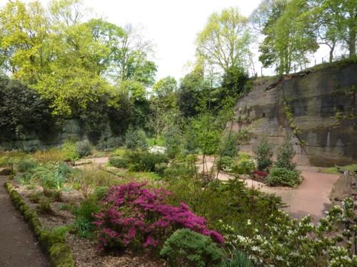 11-taylor-park-quarry-garden.jpg