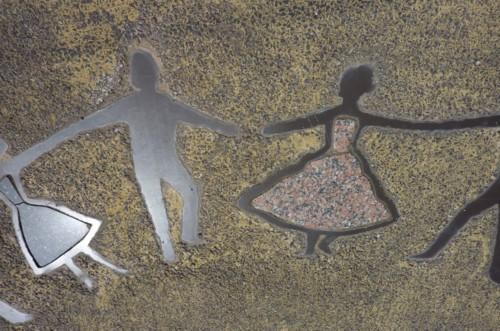 12-seacombe-granite-dancers.jpg