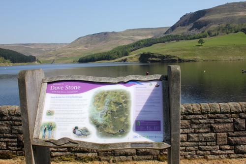 mna-dovestones-reservoir1.jpg