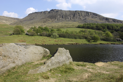 mna-dovestones-reservoir2.jpg