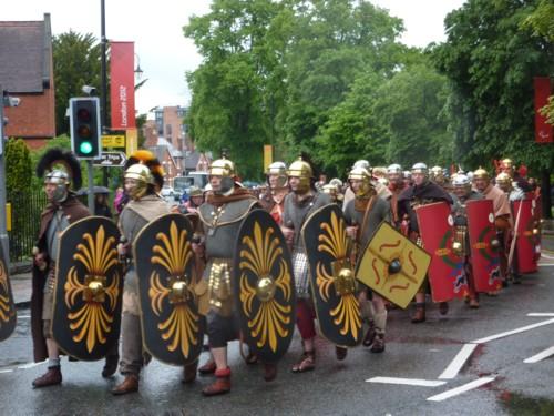 14-chester-roman-legionaries.jpg