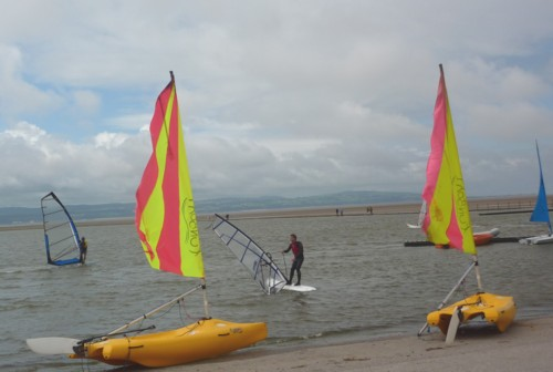 16-west-kirby-windsurfers.jpg