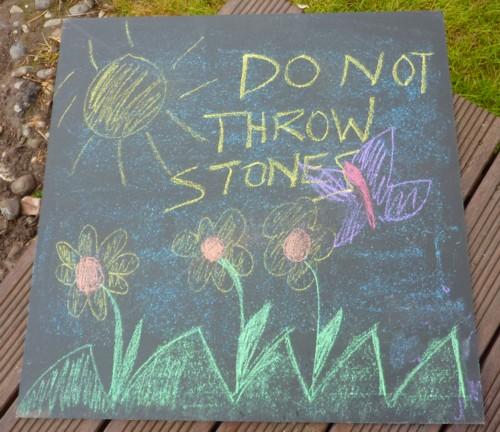 17-festival-sign-stones.jpg