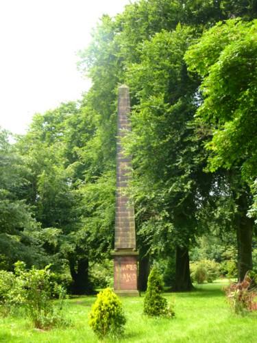 18-allerton-obelisk.jpg